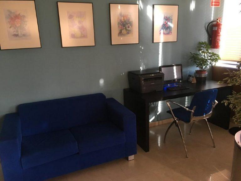 hospedium-hotel-encasa-sala